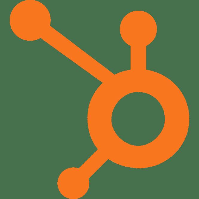 lexoffice automatisieren (12)