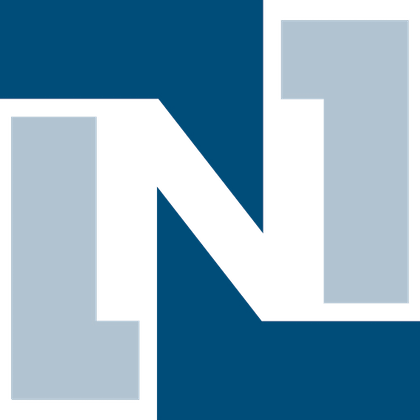 lexoffice automatisieren (41)