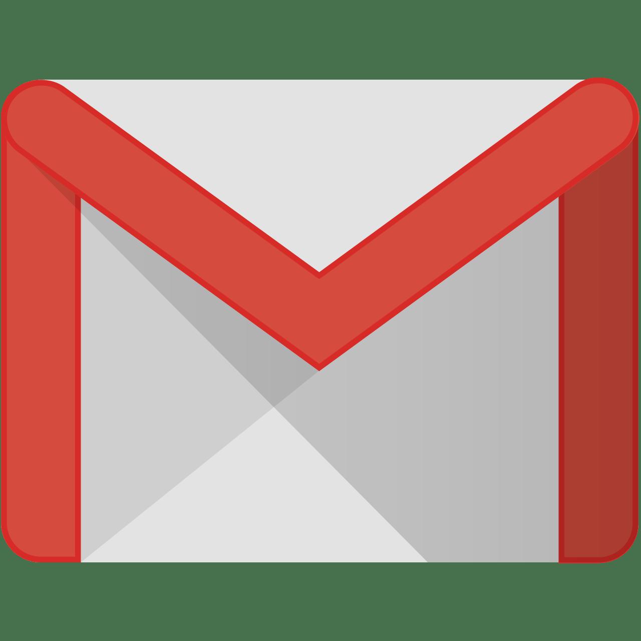 lexoffice automatisieren (45)