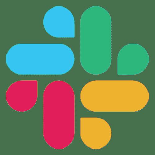 lexoffice automatisieren (46)