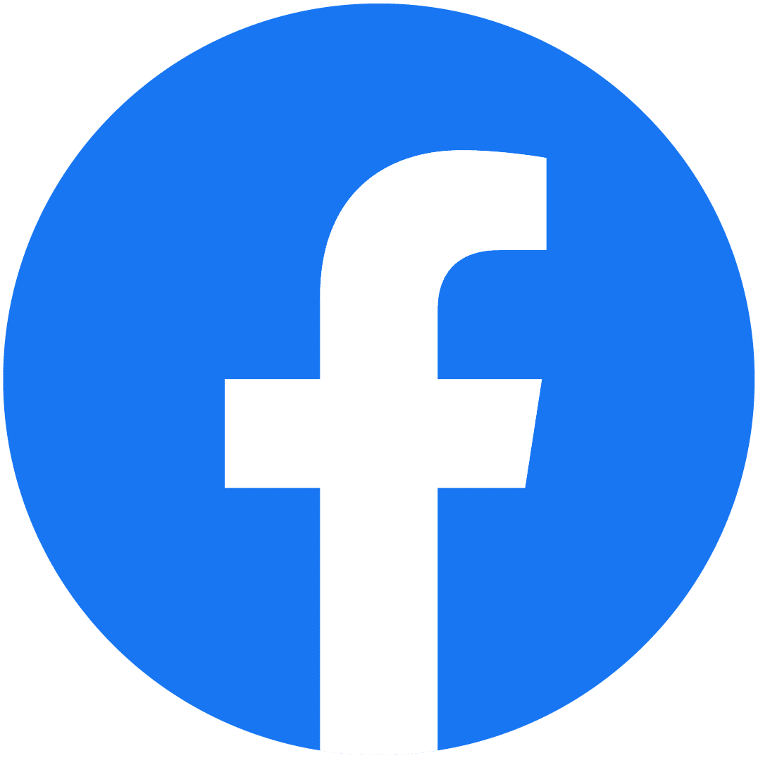 lexoffice automatisieren (47)
